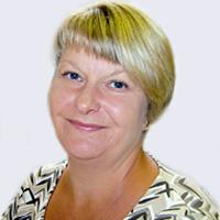 Jane Pollitt
