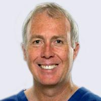 John Budd - Bath Vascular Surgeons